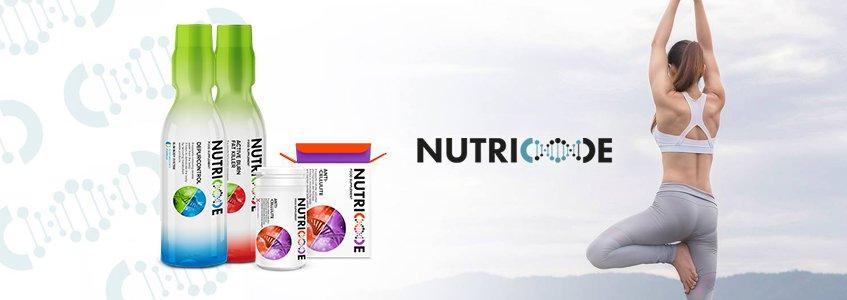 Suplementy diety które pomagaja schudnąć
