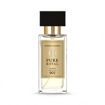 PURE ROYAL UNISEX 901