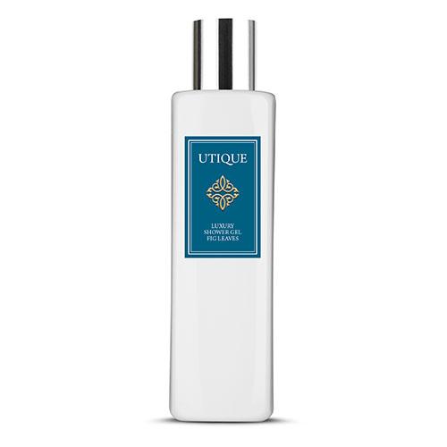 296f0c37195b0a Luksusowy żel pod prysznic UTIQUE - Produkty - FM WORLD - oficjalna ...