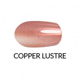 Coppery Lustre